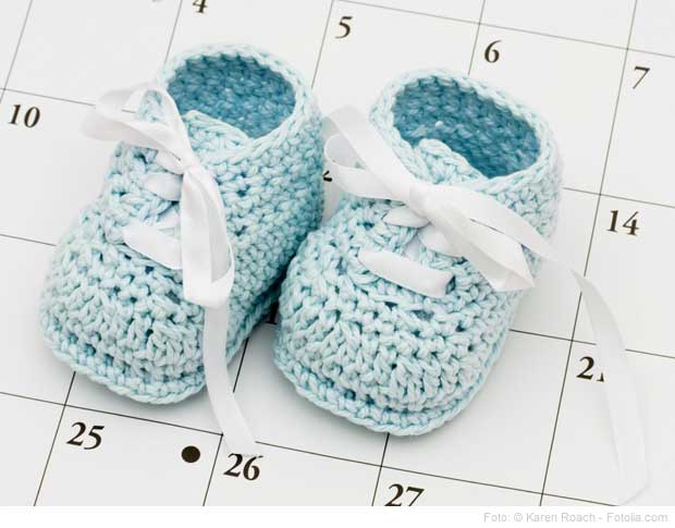 schwangerschaftswochen berechnen schwangerschaftskalender hilft. Black Bedroom Furniture Sets. Home Design Ideas