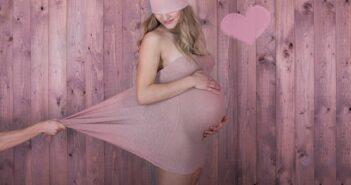 Erste Schwangerschaftswochen – Symptome und Beschwerden