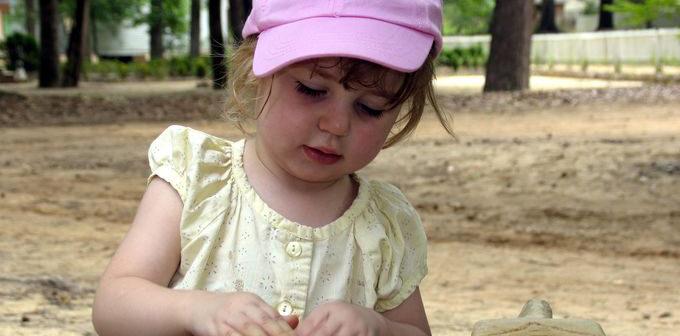Naturwindeln, Kinderschlafanzug & Sonnenhüte: die 5 Must-Haves der neuen Saison