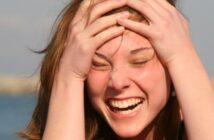 Schnell schwanger werden: Tipp 11 - Bloß nicht verzweifeln