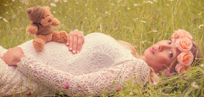 schwangerschaftssymptome erste anzeichen einer schwangerschaft. Black Bedroom Furniture Sets. Home Design Ideas