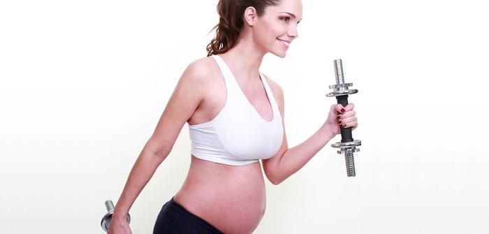 14. Schwangerschaftswoche (SSW)