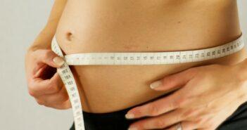 20. Schwangerschaftswoche (SSW)