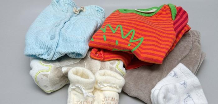 32. Schwangerschaftswoche (SSW)