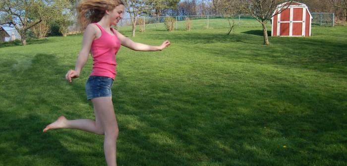 Bauch nach Schwangerschaft: Die top 11 Bauch-weg-Übungen nach der Geburt