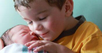 Geburtsvorbereitung: 7 Hebammentipps, die in keinem Buch stehen