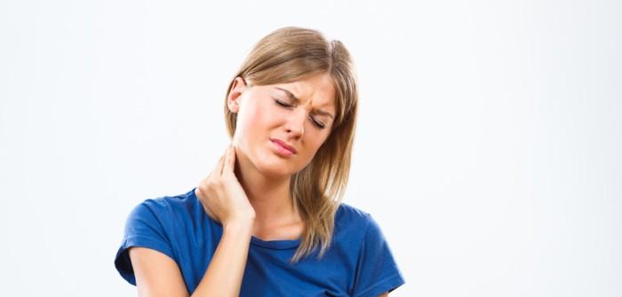 Häufige Beschwerden in der Schwangerschaft: Übelkeit, Rückenschmerzen und mehr