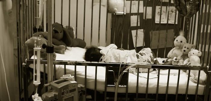 Scharlach: Symptome, Ansteckung, Bilder & mehr