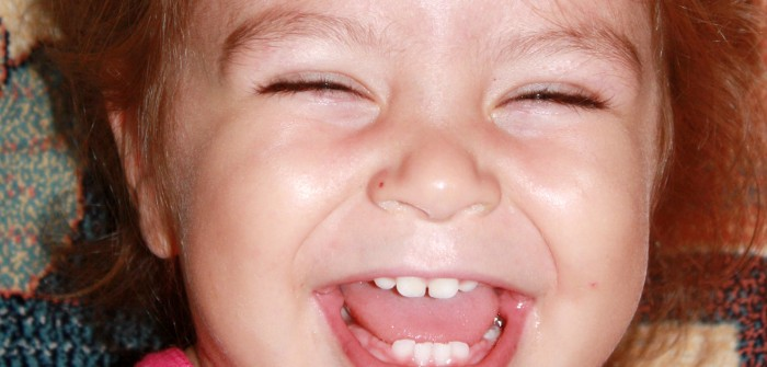 Kindergeldauszahlung 2015 + 2016: Auszahlungstermin