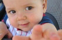 Kinderwagen: Den richtigen Kinderwagen finden