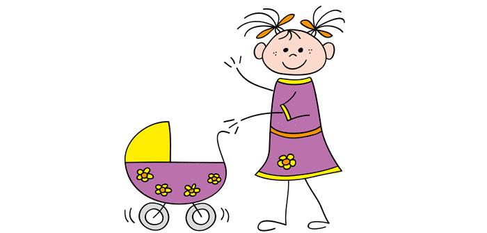 Kinderwagen: Modelle 2016, Klassiker und günstige Angebote