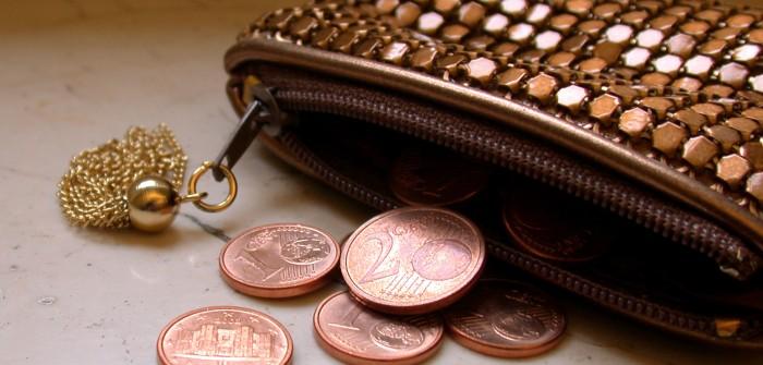 Meldepflichten beim Kindergeld
