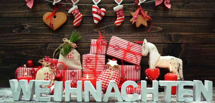 Geldgeschenke Weihnachten.Geldgeschenke Zu Weihnachten