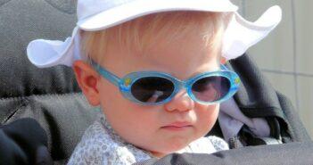 Travelsysteme beim Kinderwagen: Kauftipps zu Kombikinderwagen