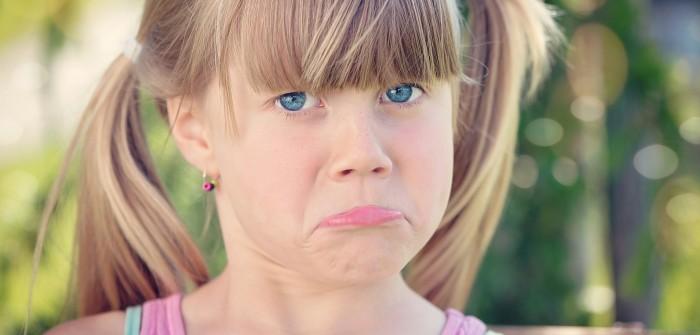Trotzphase: 5 Top-Tipps für genervte Eltern