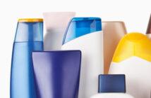 Hygiene-Produkte-Hersteller, die Techniker Krankenkasse und die Hilfsmittelverträge