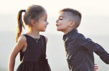 Kosovo: Tradition & Heirat – Sohn & Tochter