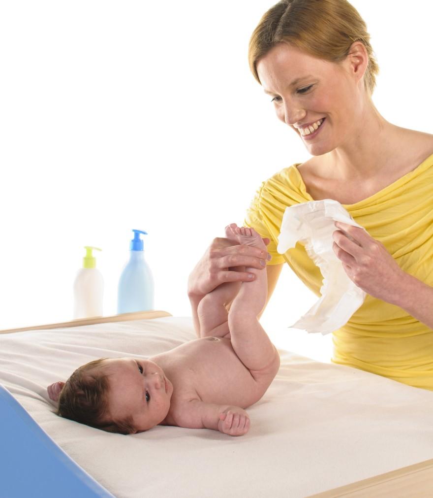 Jetzt schicke Umstandsmode / Schwangerschaftsmode in passgenauen, bequemen Schnitten und tollen Designs bei baby-walz günstig online kaufen Schneller Versand Top-Marken.