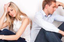 Beziehungskiller Baby: Wie verändert sich die Beziehung mit Kind?