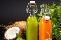 Ernährung bei Fettsucht: 12 Tipps & Tricks