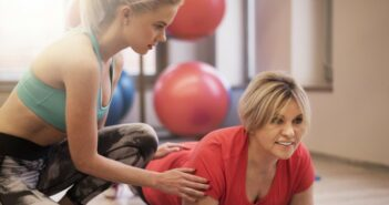 Hilfe bei Übergewicht: 7 Tipps, die WIRKLICH helfen