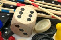 Spielzeug: Klassiker, Helden und Spielzeugmarken im Kinderzimmer