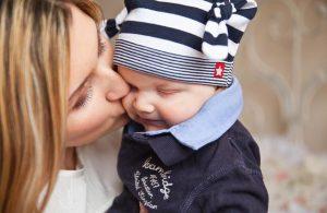 Stammzellen als Vorsorgeschutz für Ihr Kind (#01)