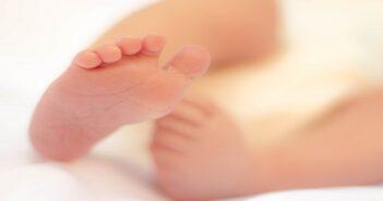 Stammzellen als Vorsorgeschutz für Ihr Kind
