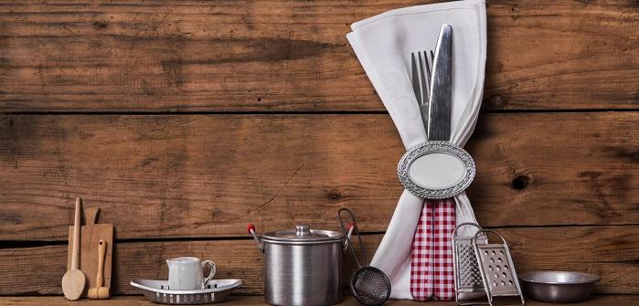 perfektes dinner einladungen die man nicht vergisst. Black Bedroom Furniture Sets. Home Design Ideas