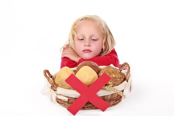 Bei dieser besonderen Form von Gastitis, sind bestimmte Lebensmittel verboten. Damit bekommt man die Krankheit in Griff.