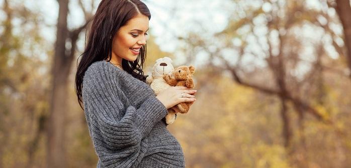 überschreitung geburtstermin schwangerschaft