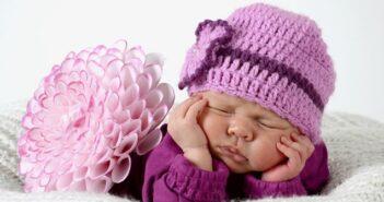 Babymassage: Grundlagen und viele Infos