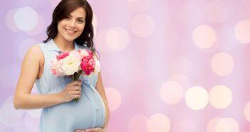 Diagnose Schwangerschaftsdiabetes: Ursachen, Erkennung und Gegenmaßnahmen