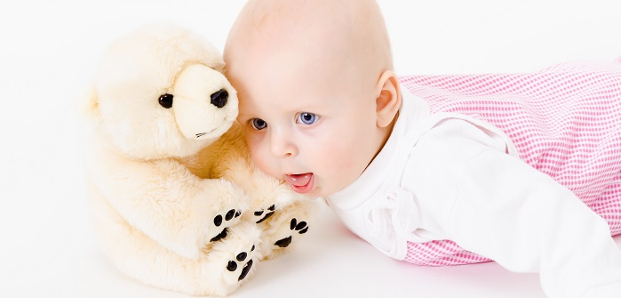 Ständiges Erbrechen Bei Kleinkind Ursachen Infos Hilfe