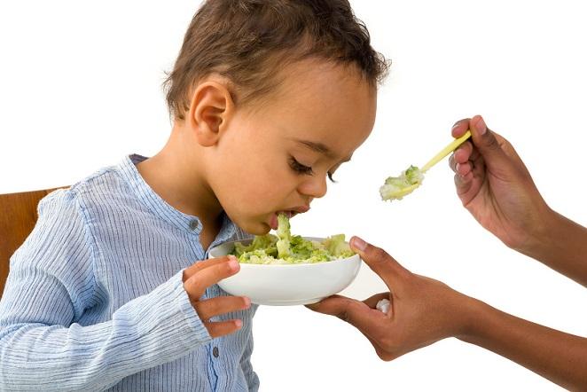 elektrolyte bei durchfall für kinder