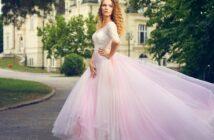 Brautkleid Guide: Was für Hochzeitskleider gibt es?