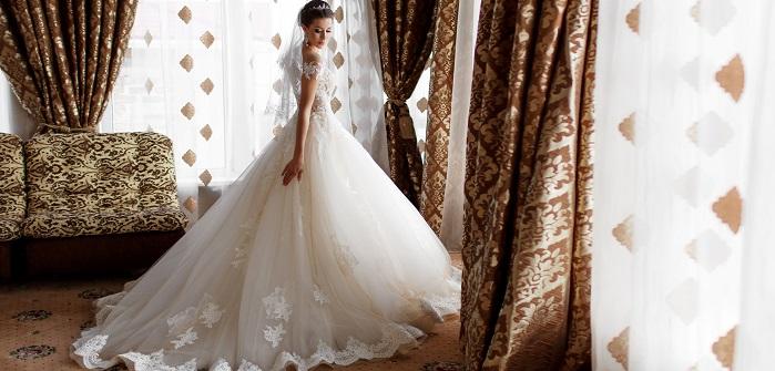 Hochzeitskleider Vintage A Linie Kurz Oder Schlicht