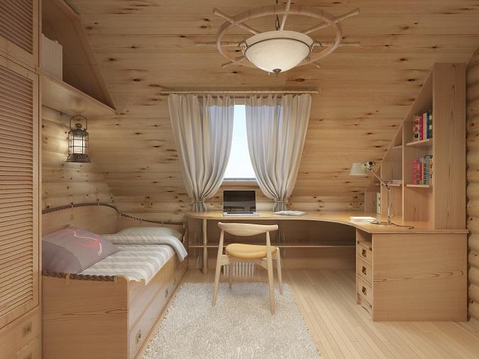 Ebenfalls gut sind Fronten aus Massivholz sowie Dreischichtplatten aus massivem Holz. Gewöhnen Sie Ihr Kind daran, bei geöffnetem Fenster zu schlafen, so ist das Klima auch in der Nacht angenehm. Geht dies zum Beispiel aufgrund der Außentemperatur nicht, sollten Sie zumindest abends vor dem Schlafengehen und morgens nach dem Aufstehen mindestens zehn Minuten lang lüften. (#03)