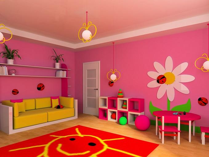 Beim Kombinieren von Farben können Sie tolle Akzente setzen, indem Sie verschiedene Nuancen einer Farbe in Verbindung bringen. Das fördert einen harmonischen Gesamteindruck. (#06)