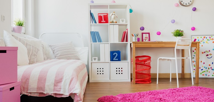 laminat kinderzimmer gesundheit uncategorized am besten linoleum kinderzimmer kologische. Black Bedroom Furniture Sets. Home Design Ideas