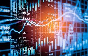 Noch weniger flexibel und mit einem höheren finanziellen Risiko verbunden, ist die Sparvariante des Fondsparens. Der Vorteil hierbei ist, dass eine höhere Rendite möglich ist. Jedoch kann niemand wirklich voraussagen wie sich die Kurse der im Fond enthaltenen Aktien entwickeln werden. (#03)
