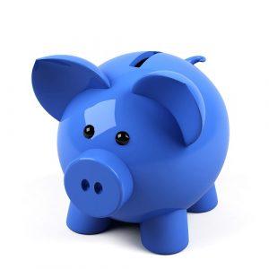 Niedrige Zinsen stellen viele Großeltern, Eltern oder Paten vor die Frage, wie sie gewinnbringend für den Nachwuchs sparen können. (#01)