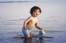 Mobilhome Lacanau: Perfekter Urlaub für die ganze Familie!