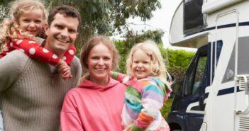 Camping-Moliets-Preiswerte-Familienferien-am-Atlantik