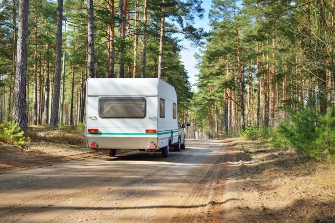 Biscarosse ist wunderschön in einen Kiefernwald eingebettet. Bei der Planung der Anreise ist das Verkehrsamt Biscarosse gerne behilflich (#2)