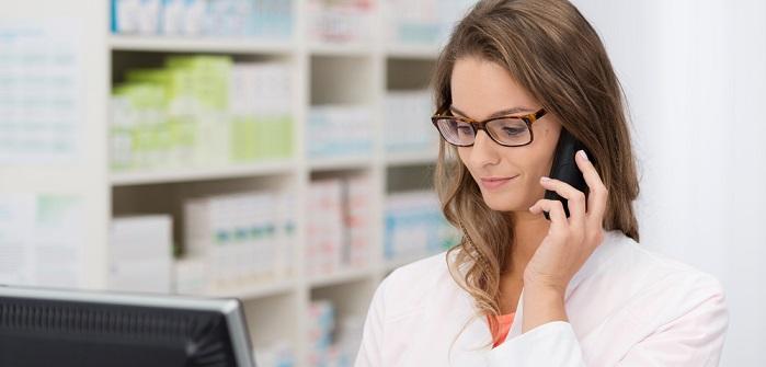 Die Pille online bestellen: Ist das legal?