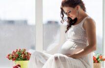 Umstandsmode: Bequem und gut angezogen durch die Schwangerschaft