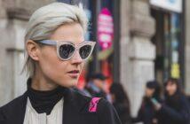 German Fashion: Diese Brands sollten Sie beobachten