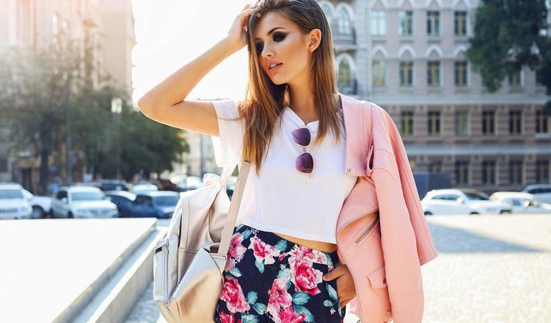 German Fashion: Heute erkennen Designer und Modefans die romantischen Wurzeln an, die das Land zu bieten hat. (#02)