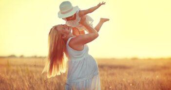 Die wichtigsten Nährstoffe in der Schwangerschaft: Für eine optimale Versorgung